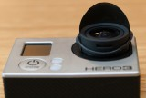 GoPro SunHood02_30%.jpg