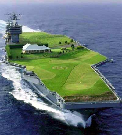 aircraft-carrier-with-golf-course.jpg