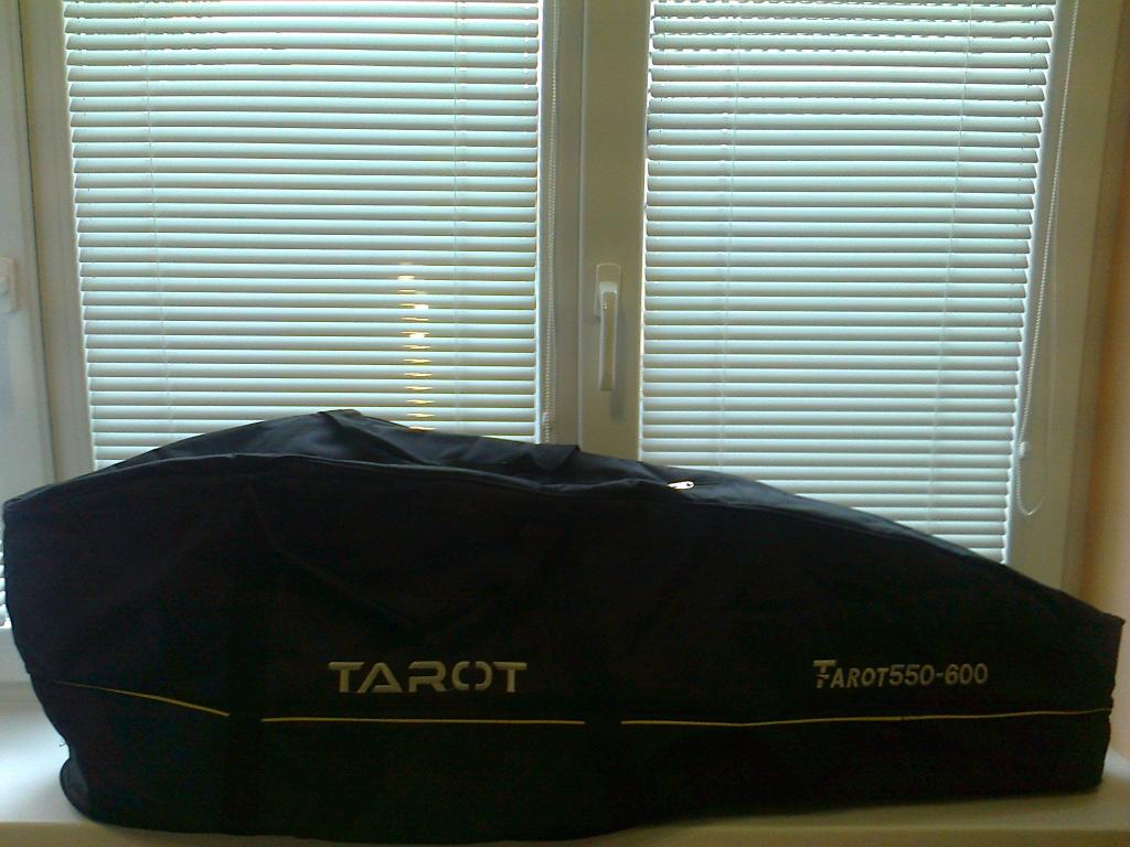 Tarot bag.jpg