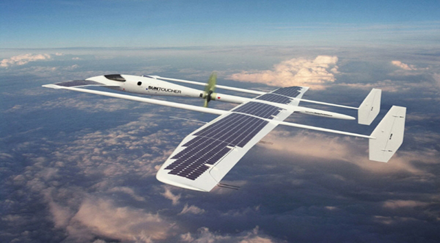 Future-technology-Concept-Solar-Powered-Aircraft.jpg