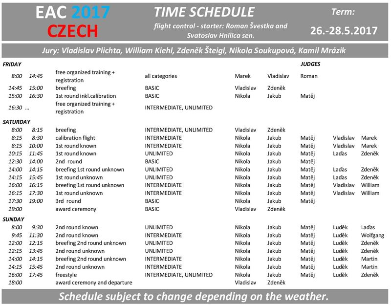 EAC_CZECH_2017_timing_ver01.jpg