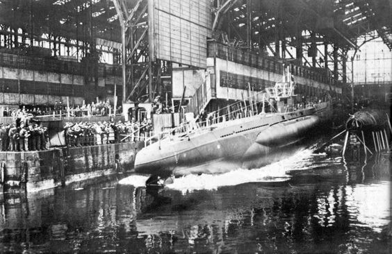 Launching_U-boat_Kiel_worldwartwo.filminspector.jpg