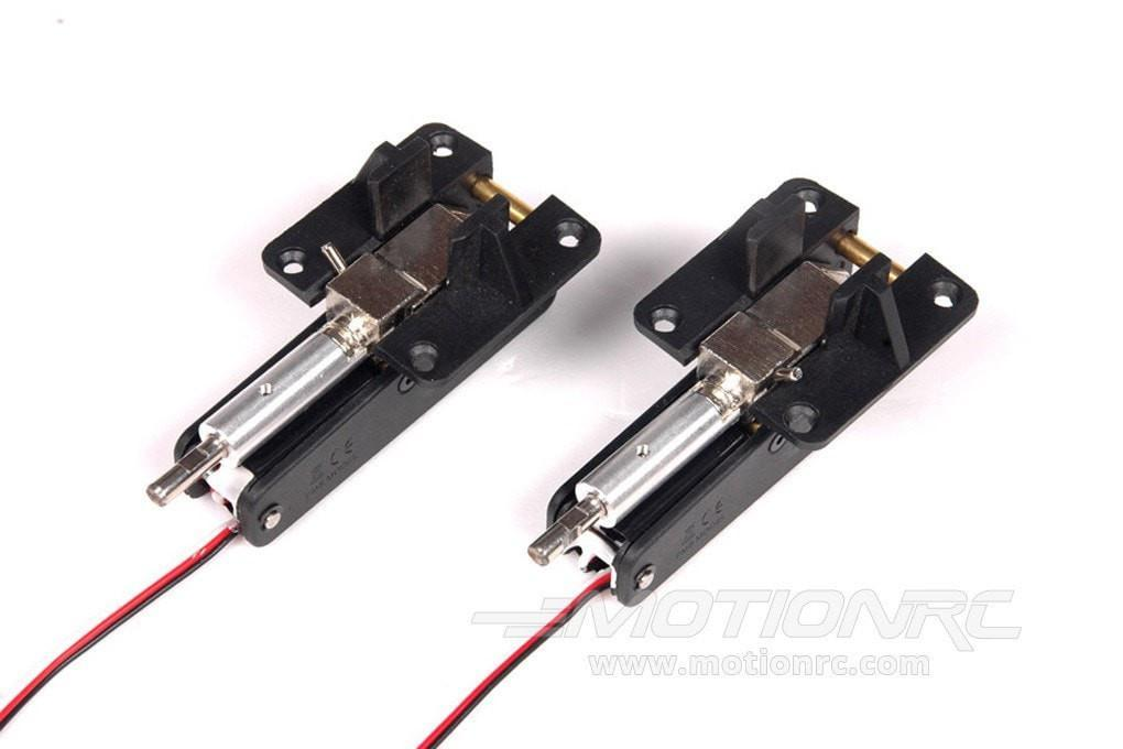 fms-designed-rotating-e-retract-set-for-1400mm-corsair-retract-motion-rc-11281438406_1024x1024.jpg