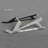 Tarot-New-type-Carbon-Fiber-Landing-Skid-For-Trex-450-PRO-DFC-Helicopter.jpg