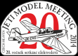 20-rocnik-jeti-model-meeting-2014